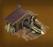 Building Sawmill