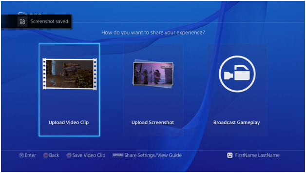 File:PS4-5.png