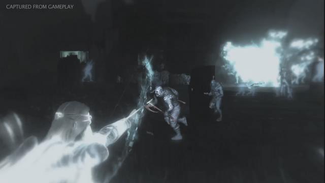 File:Wraith Screenshot3.png