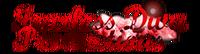Fearless Divas Production Wordmark