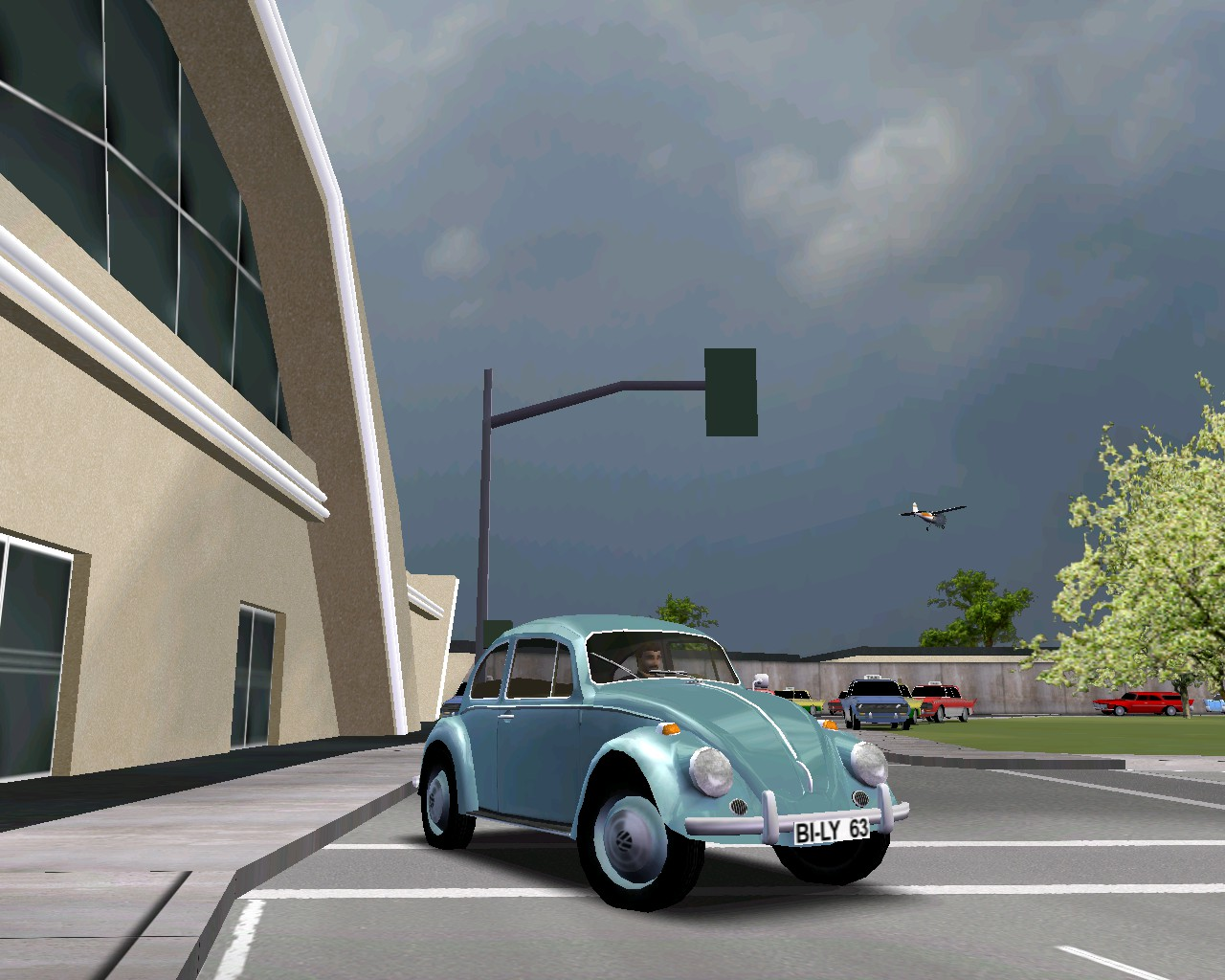 volkswagen beetle midtown madness  wiki fandom powered  wikia