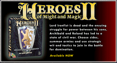 heroes of might and magic manual