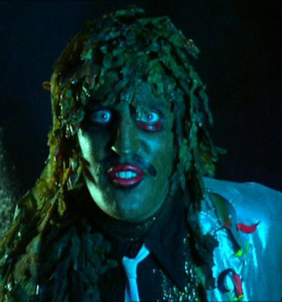http://vignette3.wikia.nocookie.net/mightyboosh/images/b/b6/Old_Gregg.jpg/revision/latest?cb=20090417120306