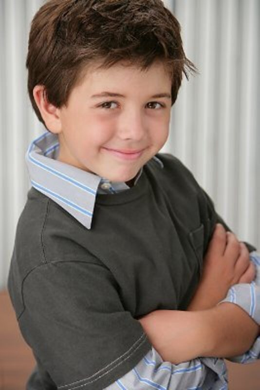 bradley steven perry singing