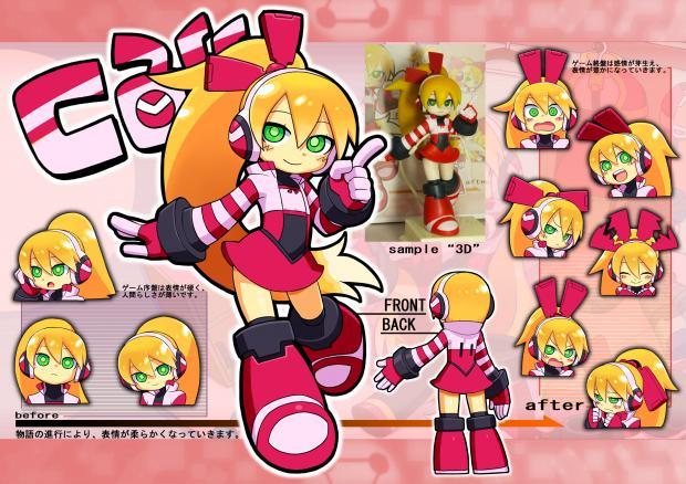 [Top 10] - Anime/Game Kawaii Latest?cb=20150119225705&path-prefix=pt-br