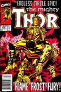 Comic-thorv1-425