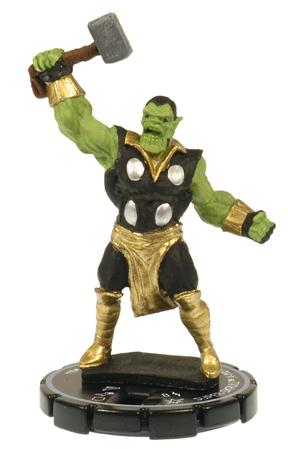 Merchandise-heroclix-avengersskrull