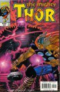 Comic-thorv2-002