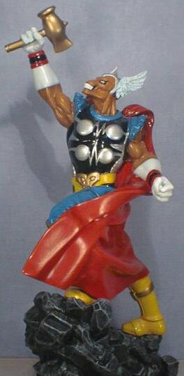 Merchandise-brazil-statue-brb
