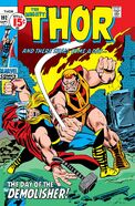 Comic-thorv1-192