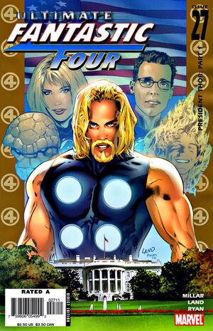 Comic-ultimatefantasticfourv1-27