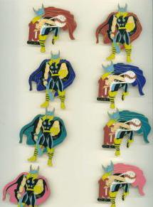 Merchandise-pins-littleleague