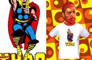 Merchandise-tshirt-jumping-050404