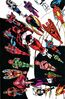 Official Handbook of the Marvel Universe Vol 1 14 Back