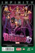 Fearless Defenders Vol 1 10