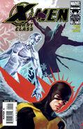 Comic-xmenfirstclassv1-5