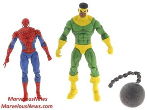 Merchandise-actionfigures-secretwars2pack