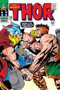 Comic-thorv1-126