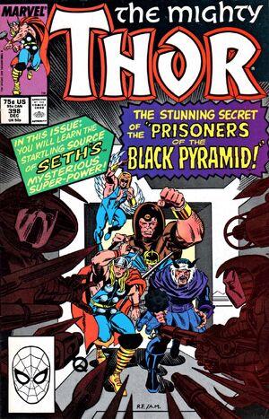 Comic-thorv1-398