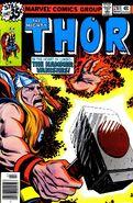 Comic-thorv1-281