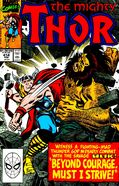 Comic-thorv1-414