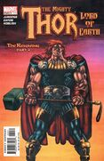 Comic-thorv2-072