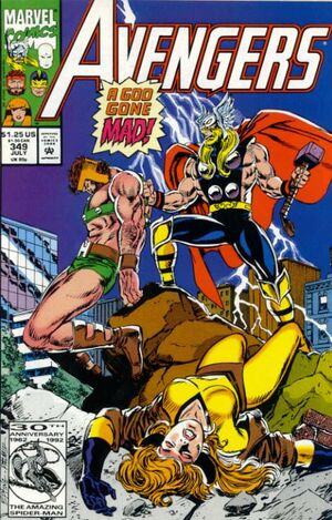 Comic-avengersv1-349