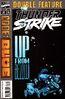 Thunderstrike Vol 1 14 Flip