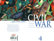 Comic-civilwar-4