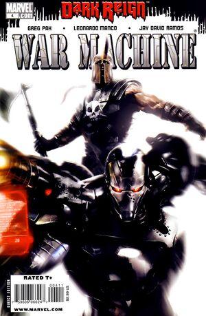 Comic-warmachinev2-4