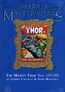 Marvel Masterworks Thor Vol 1 11