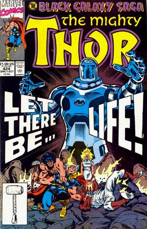 Comic-thorv1-424