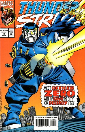 Comic-thunderstrikev1-8