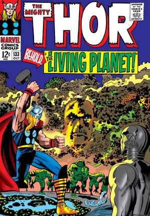 Comic-thorv1-133