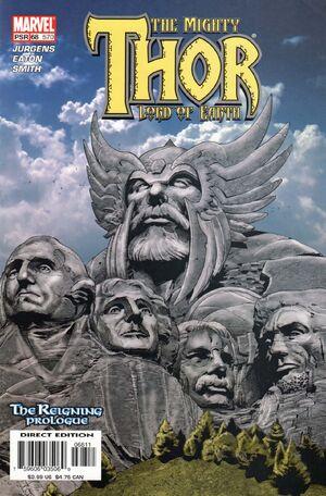 Comic-thorv2-068