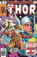Comic-thorv1-294