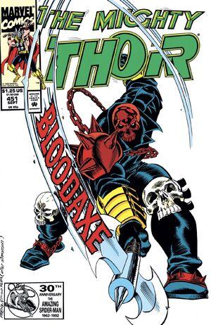 Comic-thorv1-451