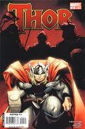 Comic-thorv3-4