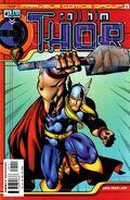 Comic-marvelscomicsthorv1-1