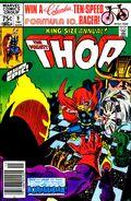 Comic-thorannualv1-009
