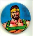 Merchandise-button-hercules-round head