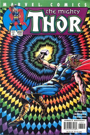 Comic-thorv2-038