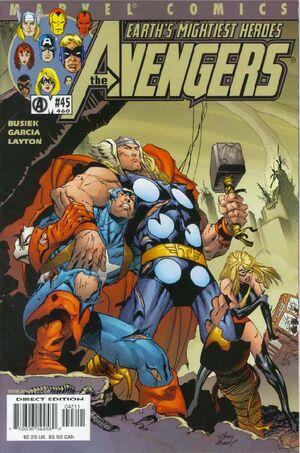 Comic-avengersv3-45