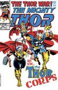 Comic-thorv1-440