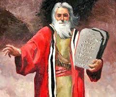 File:Moses1.jpg