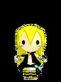 LilyChibi Shioku.png