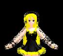 Lily (SweetxLizzy)