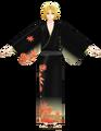 Sora kimono by hzeo.png