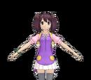 Anna (Kakomiki)