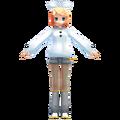 Rin 2.0(nanami).png